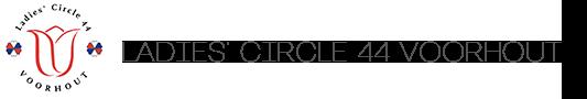 Ladies' Circle 44